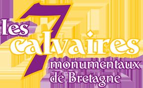 Association des 7 calvaires monumentaux de Bretagne